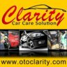 Foto: Salon Mobil Panggilan - Clarity Car Care Solution