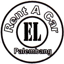 Foto: Rental Mobil Palembang Profesional Berpengalaman
