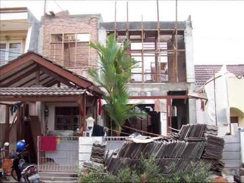 Foto: Biaya Renovasi Rumah Bandung Murah