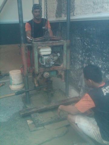 Foto: Jasa: Tukang Pompa Air & Service Pompa Air