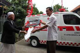 Foto: Penjualan Ambulance Dan Rental Ambulance