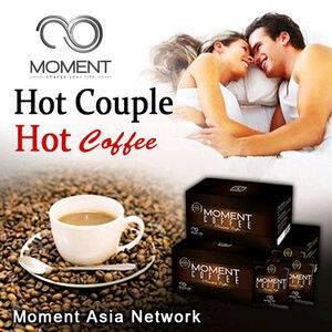 Foto: Moment Coffee Untuk Kesehatan Dan Kecantikan