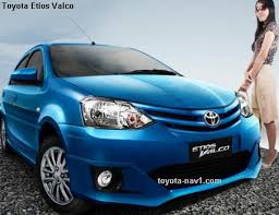 Foto: Service Panggilan Cuci  Injeksi Khusus Mobil  Toyota