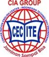 Foto: Pusat Kursus Bahasa Dan Teknik Di Bogor