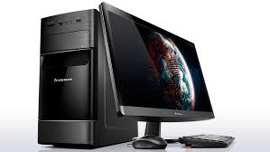 Foto: Jual Laptop,notebook,server Dan Pc(aio) / Optiplex Terbaru