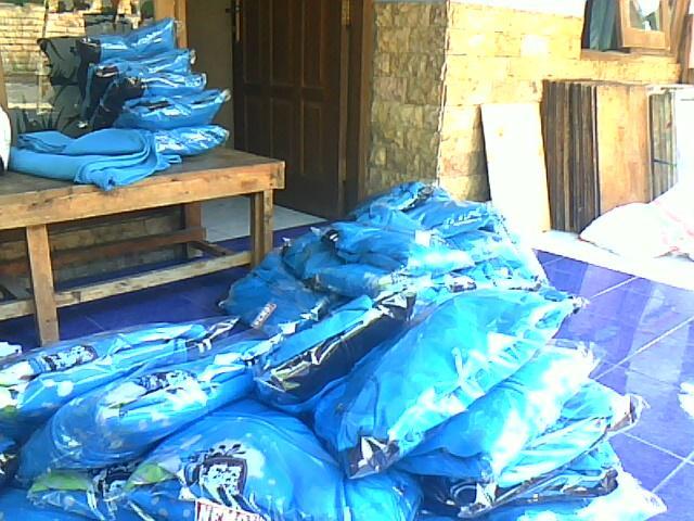 Foto: Order Jaket Online ,order Kaos Via Online Mudah