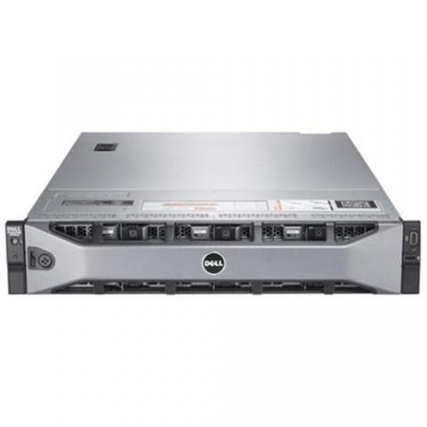 Foto: Jual Dell Vostro 3900mt Ready Stock And Order Now