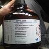 Foto: Obat Bius Hirup Chloroform