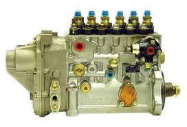 Foto: Jual Fuel Injection Pump Untuk Engine Alat Berat & Genset