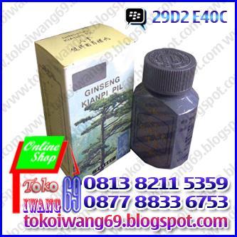 Foto: Obat Gemuk Badan Cepat Dan Herbal Obat Gemuk Cepat,