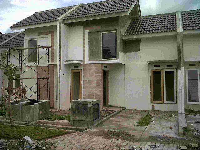 Foto: Jasa Bangun Rumah Borongan Harga Murah Bandung