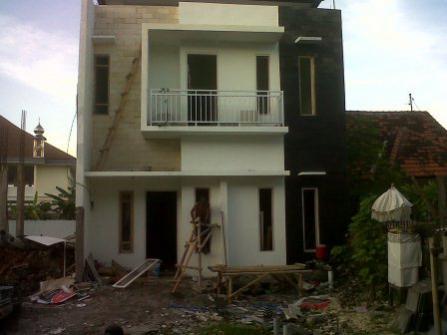Foto: Jasa Renovasi Dan Bangun Rumah Harga Murah Bandung