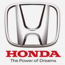 Foto: Showroom/dealer Resmi Honda Best Price + Discount