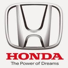 Foto: Showroom/dealer Resmi Honda Best Price + Discount