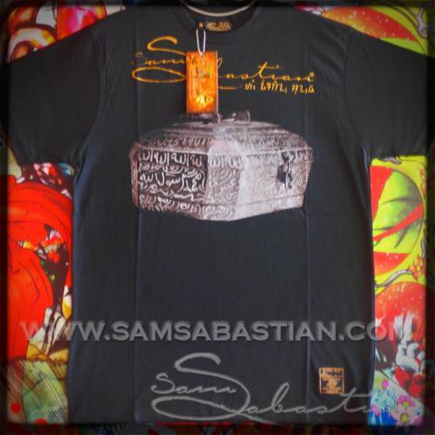 Foto: Jual Online Kaos Dan Celana Distro Harga Murah