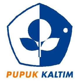 Foto: Penerimaan Pegawai Terbaru Pt Pupuk Kaltim/2015