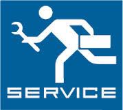 Foto: Service Berbagai Mesin Jahit