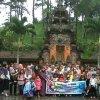 Foto: Paket Liburan Murah Khusus Group Di Bali