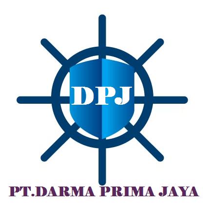 Foto: Dibuka Lowongan Kerja Pelaut Pt.darma Prima Jaya