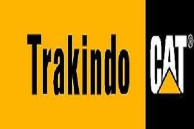 Foto: Dibutuhkan Tenaga Kerja Untuk Pt.trakindo Utama