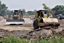 Foto: Cari Perusahaan Perentalan Alat Berat Dan Jasa Konstruksi