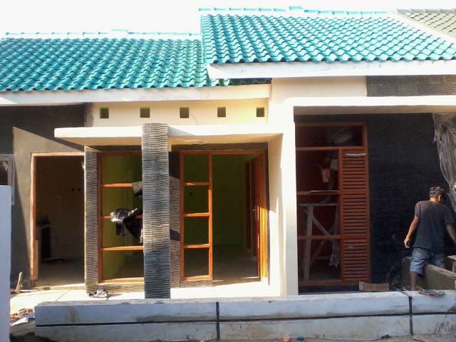 Foto: Jasa Renovasi Rumah, Gedung, Harga Murah Bandung