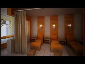 Foto: Massage Dan Perawatan Spa Murah Di Renon Denpasar