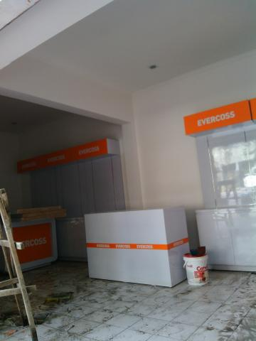 Foto: All About Renovasi
