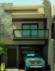 Foto: Jasa Bangun Rumah Palembang
