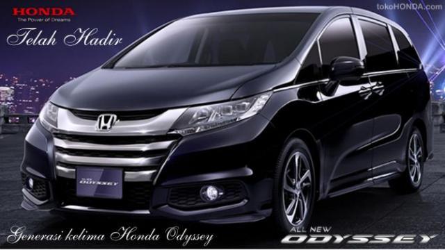 Foto: Dealer Resmi Honda/promo/best Price+discount Besar-besaran