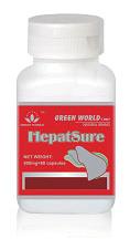 Foto: Obat Penyakit Hepatitis Tradisional