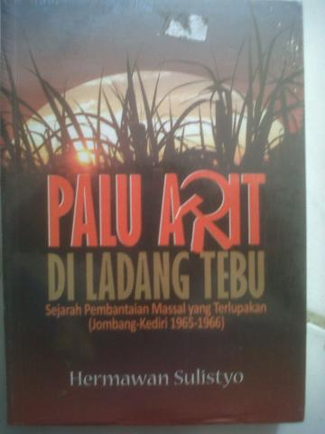 Foto: Distributor Buku, Novel, Buku Islam