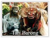 Foto: Paket Wisata Murah Ke Bali