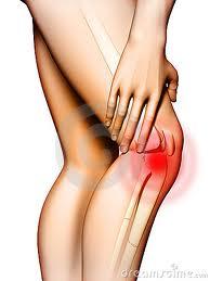 Foto: Obat Nyeri Sendi Lutut Tradisional