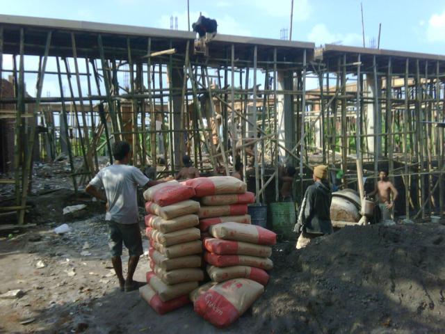 Foto: Jasa Arsitek Konsultan Rumah Solo