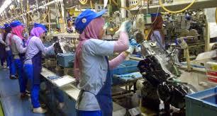 Foto: Lowongan Kerja Operator Produksi