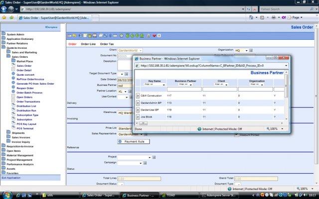 Foto: Solusi Software  Bagi Setiap Perusahaan