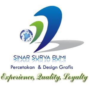 Foto: Percetakan Flyer Di Bekasi