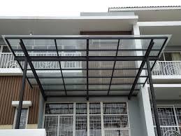 Foto: Harga Canopy Surabaya Termurah Se Jawa Timur