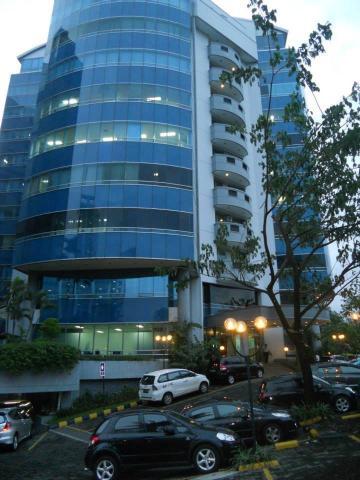 Foto: Virtual Office – Service Office Di Gto Simatupang
