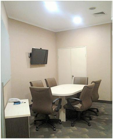 Foto: Virtual Office – Service Office Di Gto Simatupang