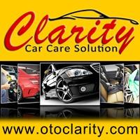 Foto: Salon Mobil Panggilan – Clarity Car Care Solution