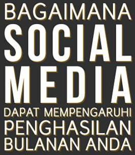 Foto: Memanfaatkan Social Media Untuk Bisnis