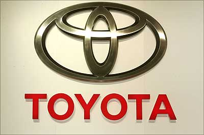 Foto: Info Lowongan Kerja PT. Toyota Motor Manufakturing Indonesia