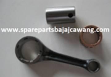 Foto: Jual Spare Parts Bajaj Cawang, Jakarta Timur