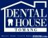 Foto: Dental House Tomang,dokter Gigi Keluarga Anda