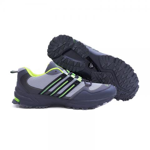 Foto: Jual Sepatu Bisa Dropship/reseller Juga