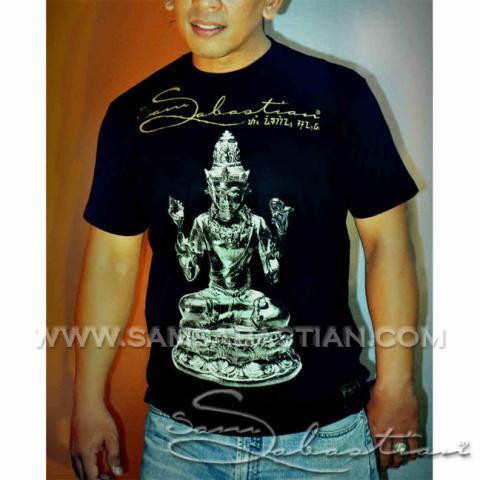 Foto: Hunting Kaos Dan Celana Distro Murah ?