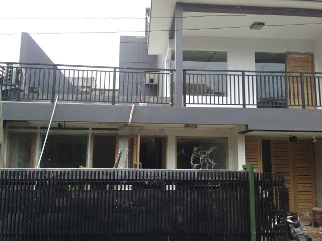 Foto: Jasa Renovasi / Bangun Rumah,ruko & Desain Arsitek+interior