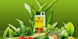 Foto: Pupuk Super Aci Tingkatkan Hasil Pertanian 50-150%